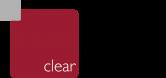The Clear Advice Group Logo